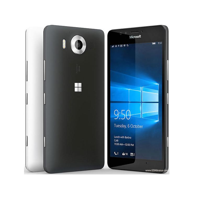 Lumia rm 1104