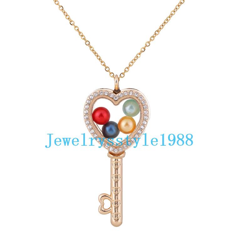 Wholesale 12pcs Beautiful Opal Opalite Teardrop Pendant Bead 23x13mm HYSD46