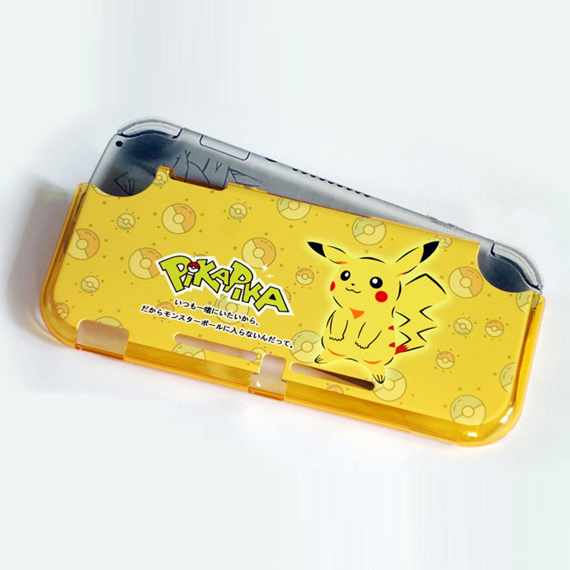 Pokemon Nintendo Switch Cover Case