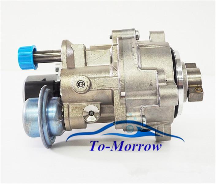 High Pressure Fuel Pump Fit For BMW N54 N55 Engine 335i