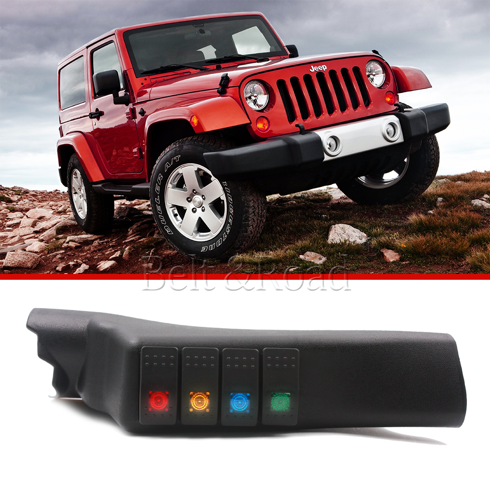 beefs h news recon rubicon up wrangler unlimited special edition new with jeep