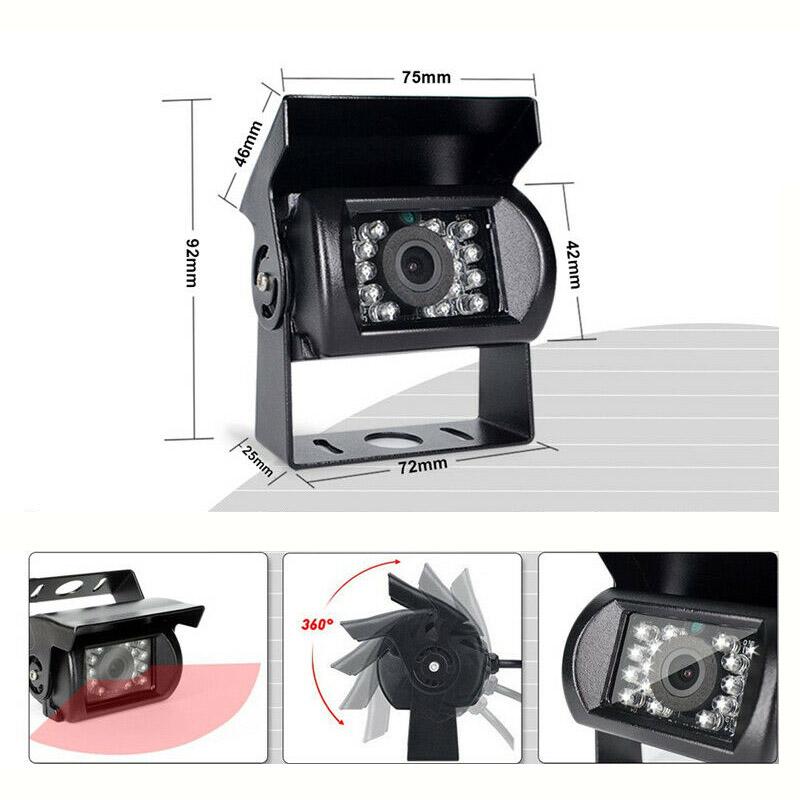 Analog Mini 2.8-12mm ZOOM CMOS 1300TVL indoor Security Surveillance CCTV Camera