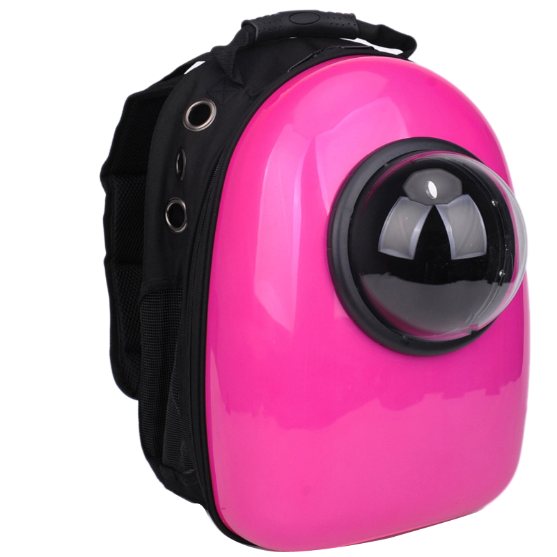 astronaut space capsule backpack - photo #17