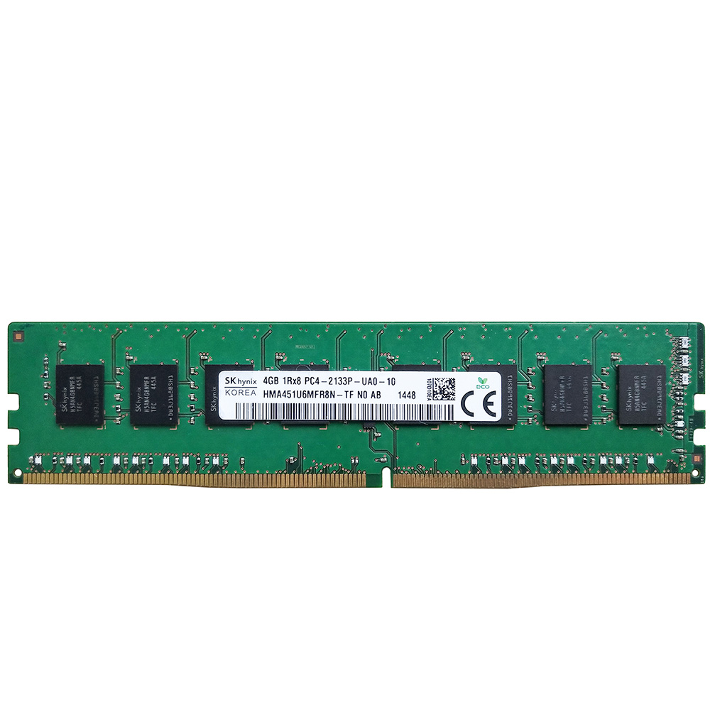 4GB DDR2 800MHZ PC2-6400 240 Pins Desktop Computer Memory AMD Motherboard. Source ·