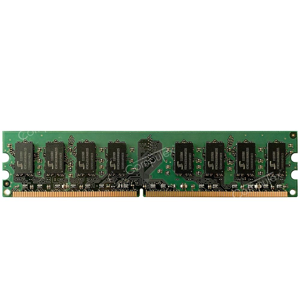 2GB DIMM Asus P5K WS P5K//EPU P5K31-VM P5KC P5K-E P5K-E//WIFI-AP Ram Memory