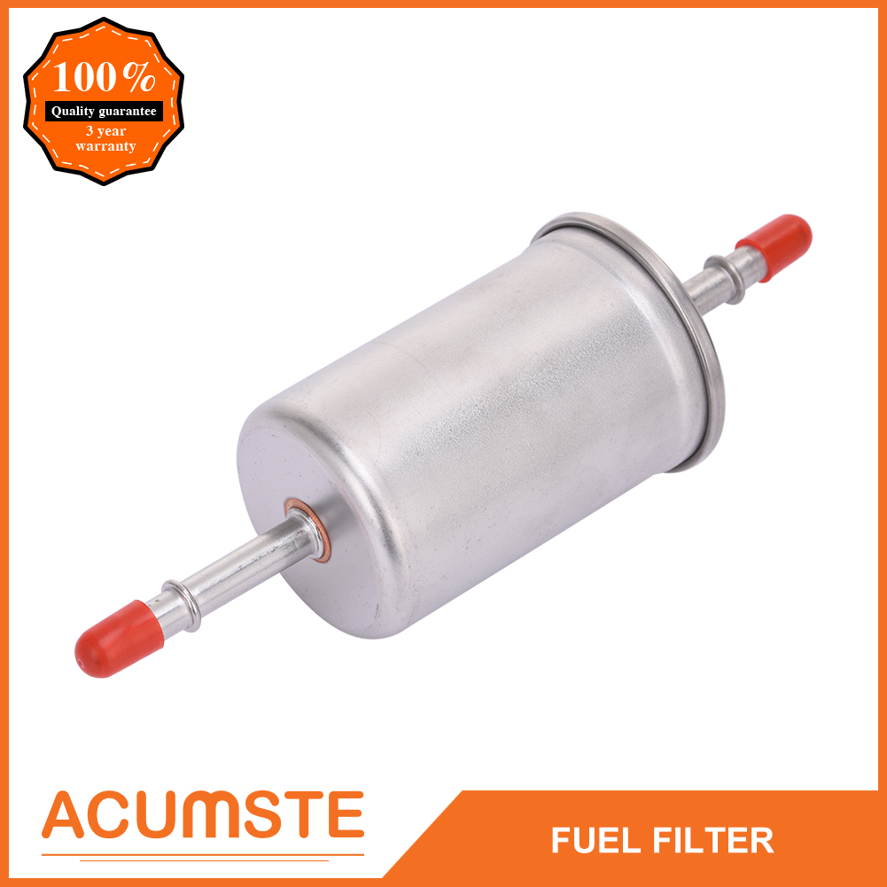 2007 Ford Freestar Fuel Filter Location 2001 Windstar For Fusion Crown Victoria Lincoln Town Car Mercury 1001x1001