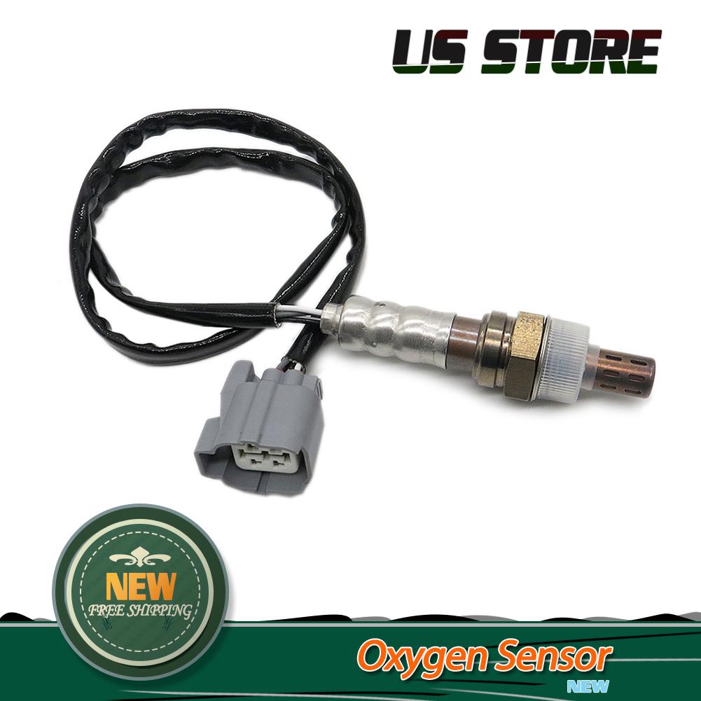O2 02 Oxygen Sensor NEW for Honda Civic CR-V Element Insight