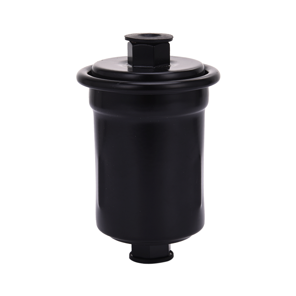 Fuel Filter For Toyota Tacoma 4runner Pickup Lexus 23300 65020 127 Location 51 013