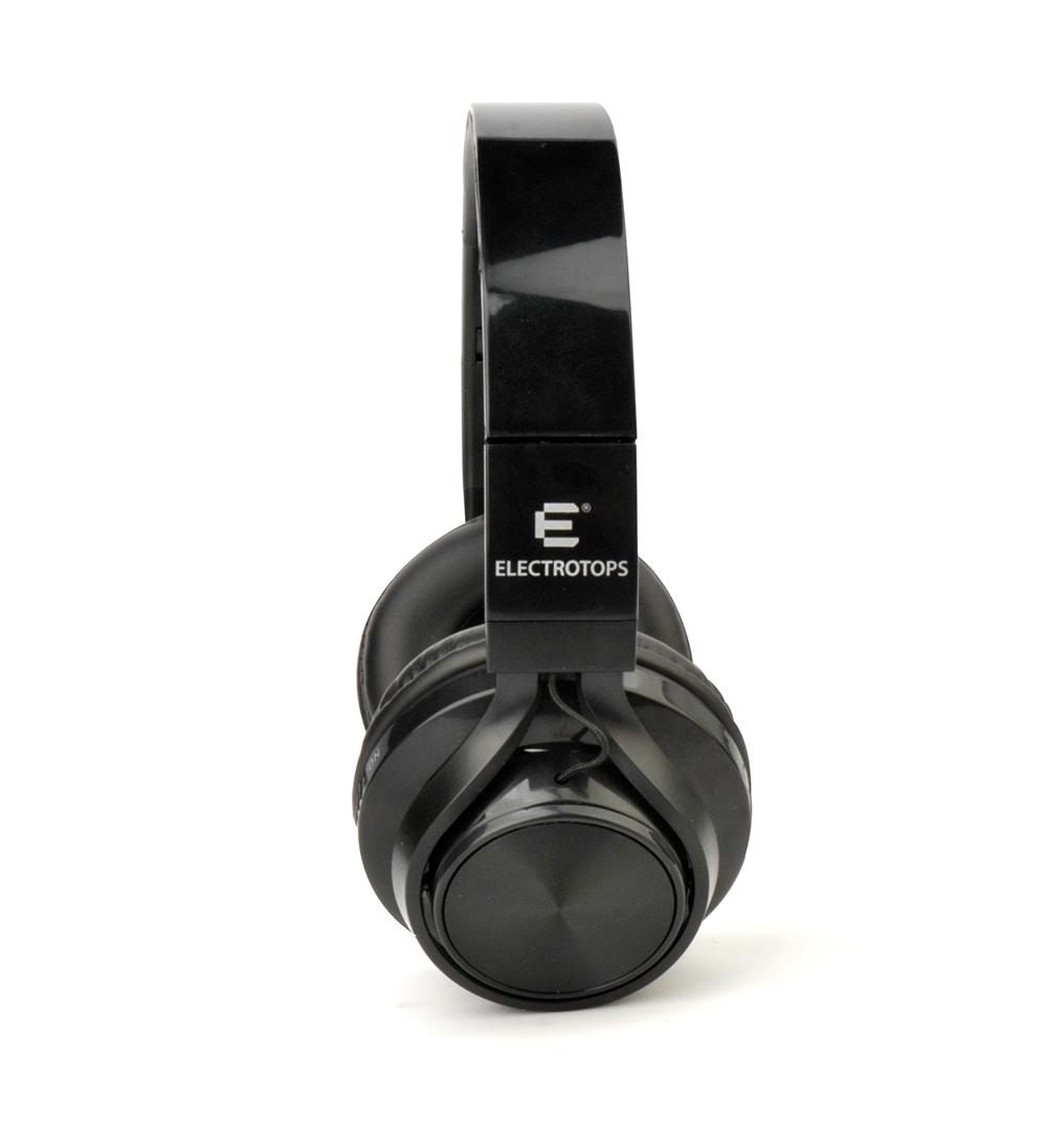 Wireless headphones bluetooth earphone - wireless headphones non bluetooth