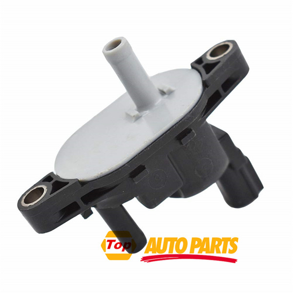 Vapor Canister Purge Solenoid Valve For Acura MDX 2008