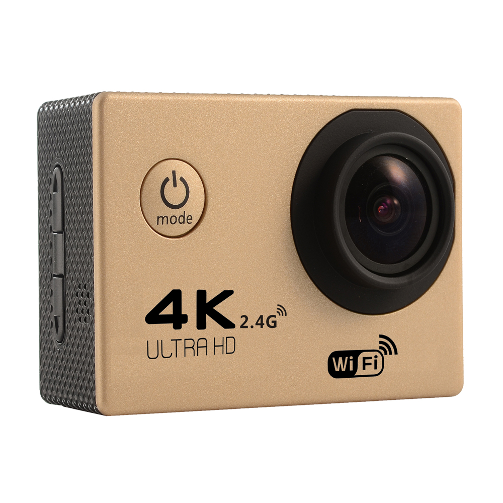 Ultra-HD-4K-WiFi-Action-Camera-Sport-Video-Camcorder-Wide-Angle-HDMI-Waterproof