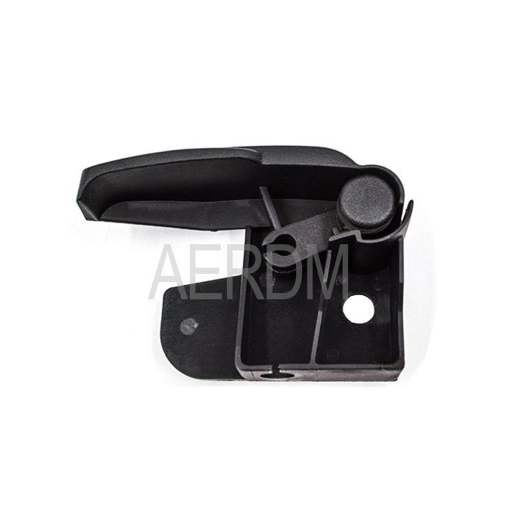 New Front Interior Hood Latch Release Pull Handle Fit Dodge//Chrysler//Jeep//Fiat