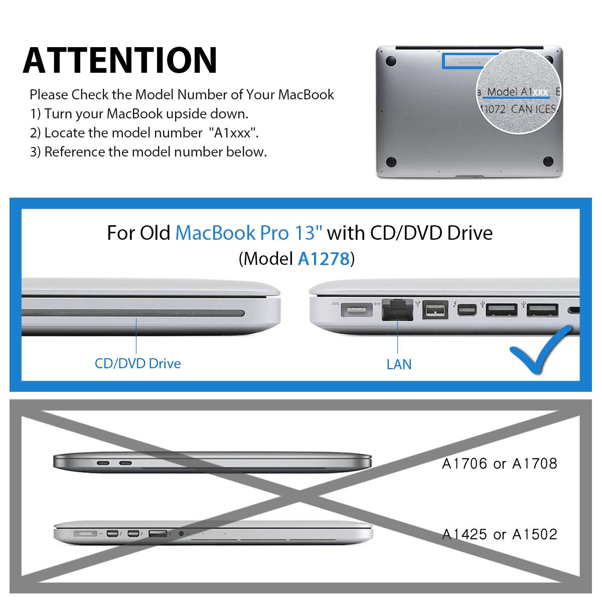 Macbook Pro User Manual 2010 15