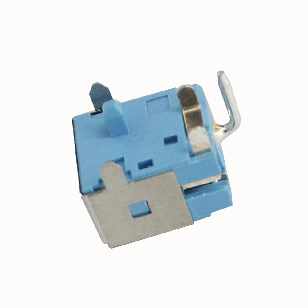 GinTai DC Power Jack Charging Connector Port Socket Plug Replacement for Acer Aspire One ZG8 ZG-8 ZG5 ZG-5