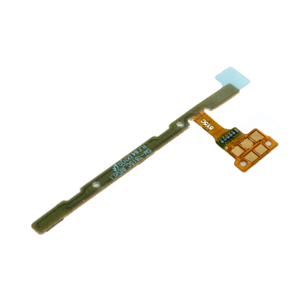 Samsung Galaxy S2 SM-T810 SM-T815 SM-T813 Original LCD Flex Ribbon Cable Part