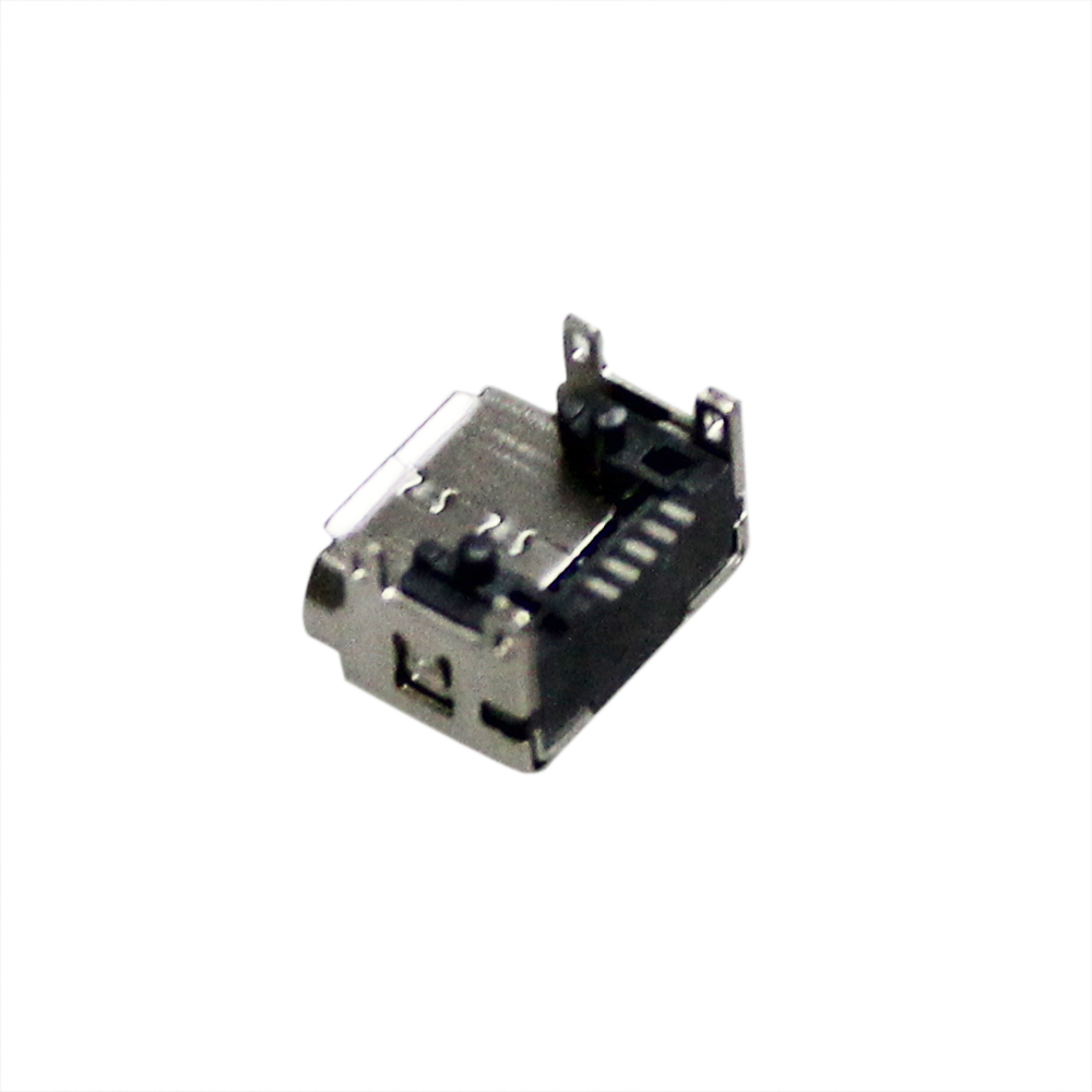 Details about Lot of JBL Charge 3 Bluetooth Speaker Replacement Micro USB  Charging Port GOUS