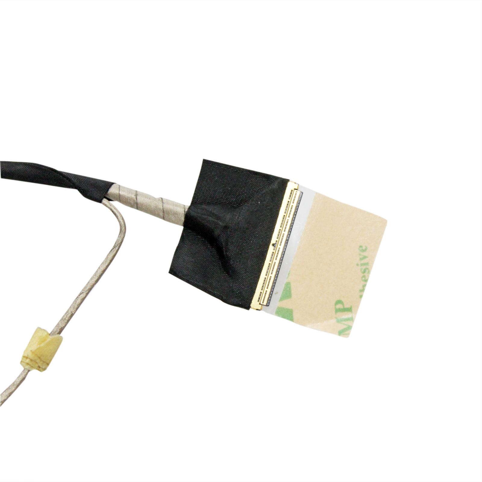 """Supersonic 19/"""" 60Hz 1080p LED HDTV AC//DC Compatible #SC1911 USB /& HDMI input"""