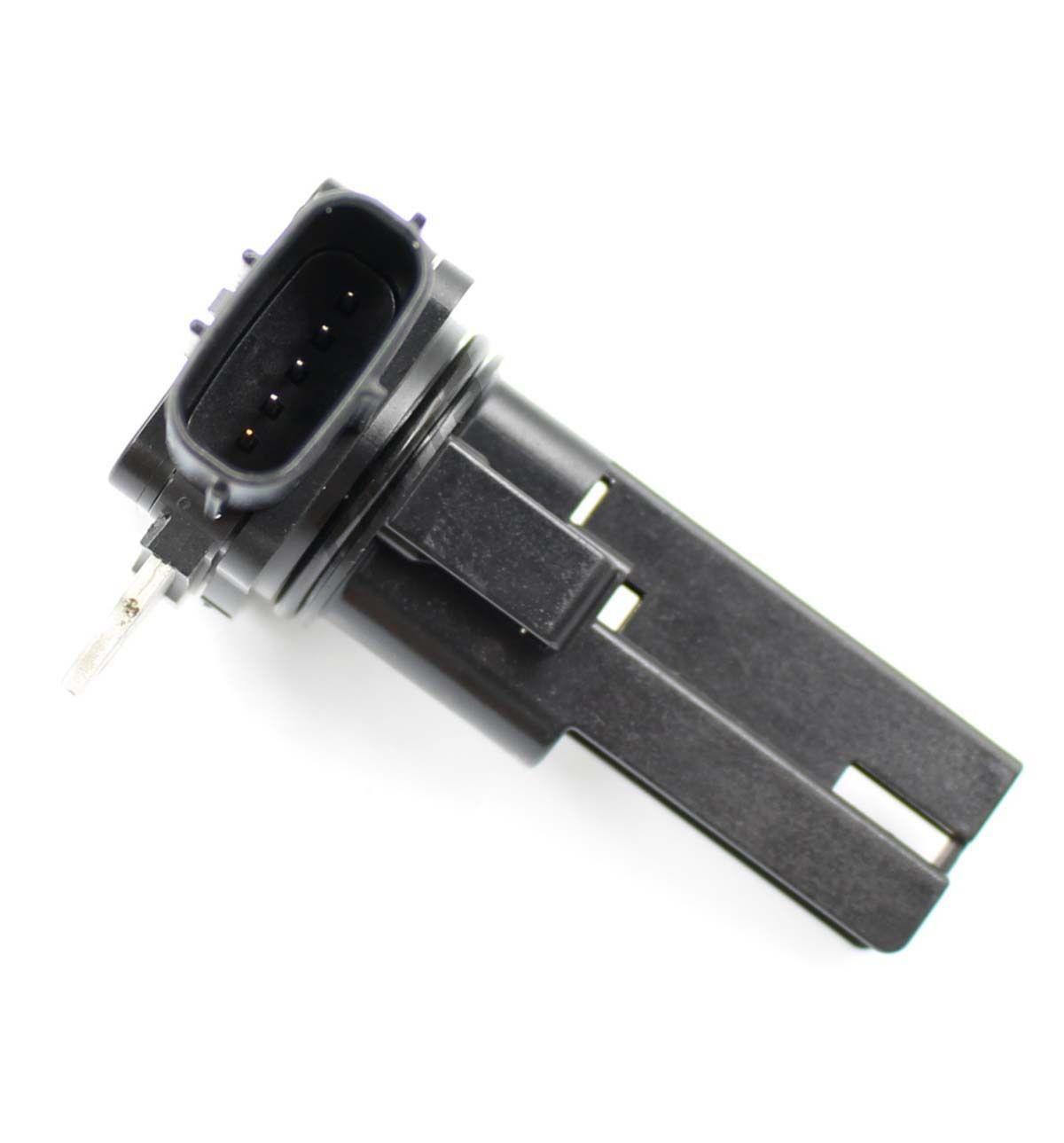 Genuine OEM FOR TOYOTA MASS AIR FLOW SENSOR MAF 22204-31020 Denso 197-6110