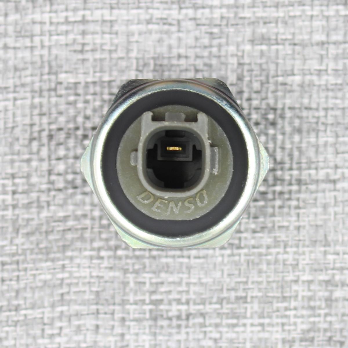 Oem Knock Sensor 89615  Harness For Solara Lexus