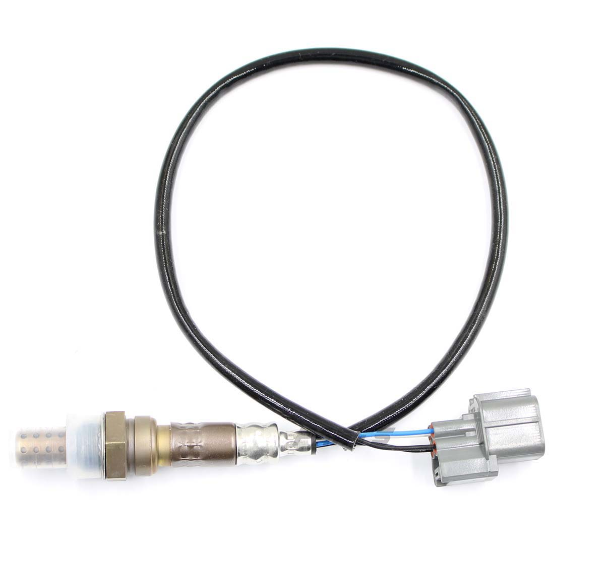 New O2 Oxygen Sensor Upstream Air Fuel Ratio For Honda Crv Civic Bf60 Wiring Diagram 756330909802