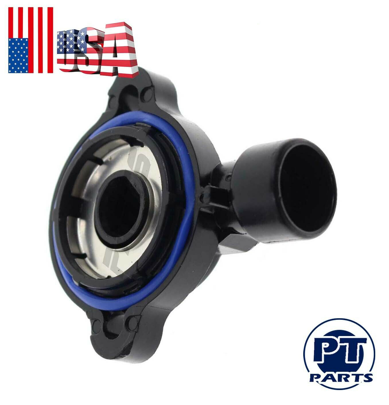 Throttle Position Sensor 8171068090 Fit For Cadillac Chevy Pickup Chevrolet