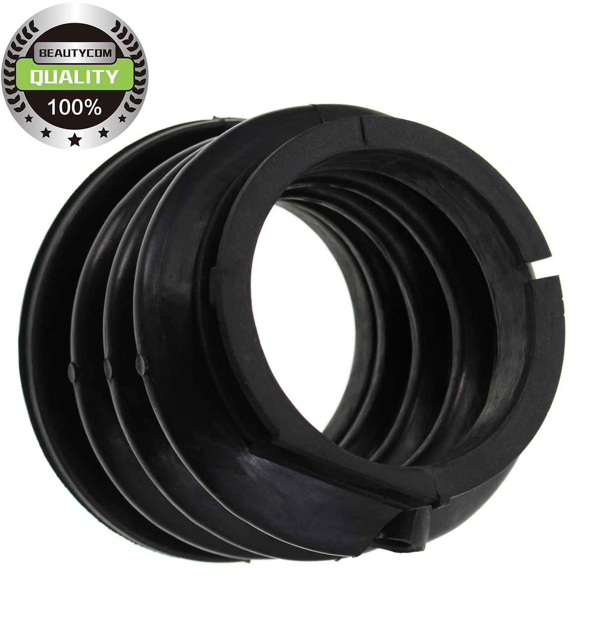 NEW 3.8L Engine Air Cleaner Intake Duct Hose For 95-05 Buick Oldsmobile 24504752