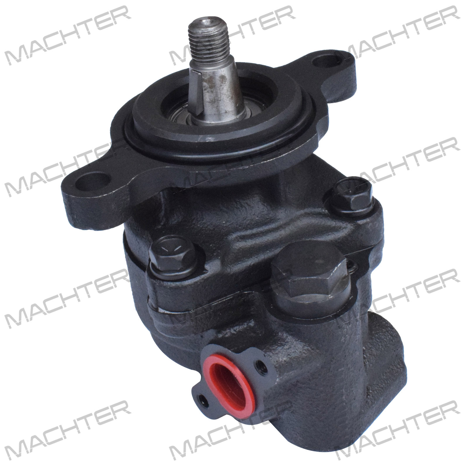 Power-Steering-Pump-LandCruiser-80-Series-HZJ75-HZJ80-HZJ105-1HZ-1HD-4-2L-Diesel