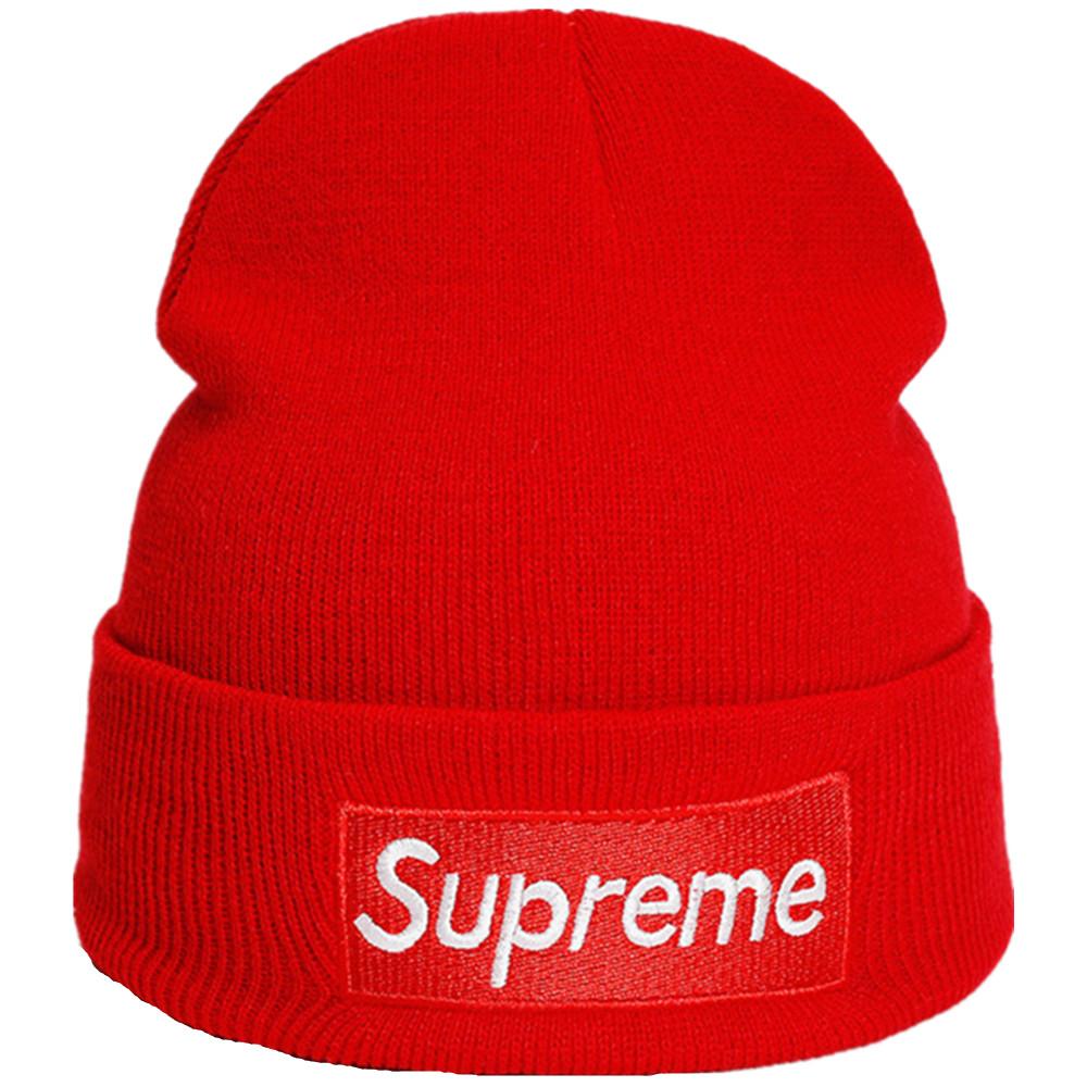 Women Men Knitted Winter Beanie Hat Wool Warm Fashion Ski Snowboard Hats Bruno