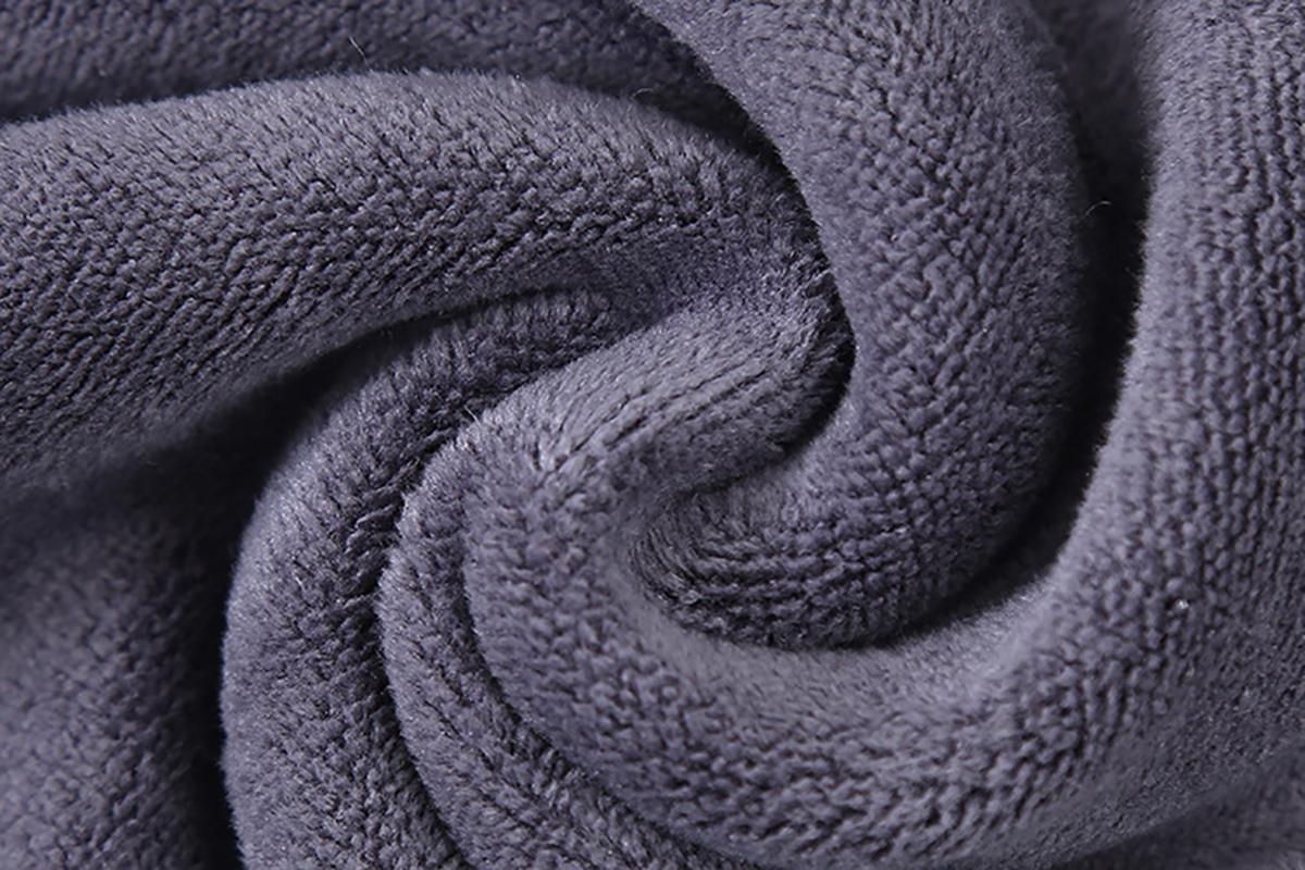2Pcs Towels Set 1Face Towel /& 1Bath Towel For Bathroom Absorbent Week Lettering
