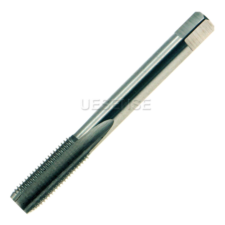 1pc NEW HSS Left Machine Tap 3//8-24 Tap Threading Tools 3//8-24 TPI