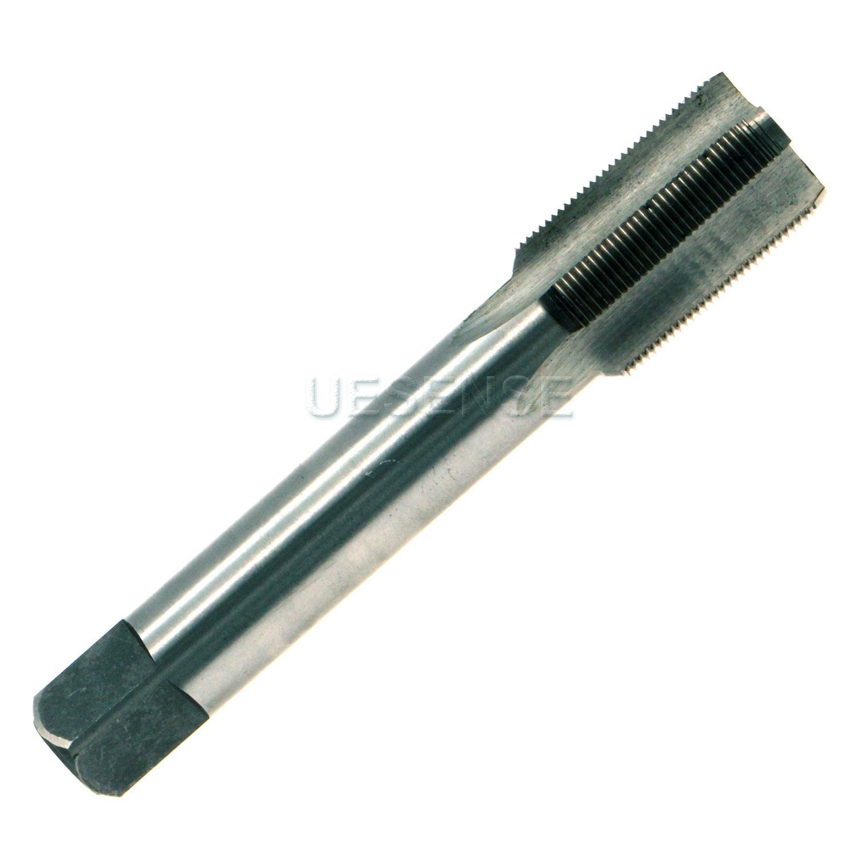 M21 x 1.75 Right hand Thread Die 21mm