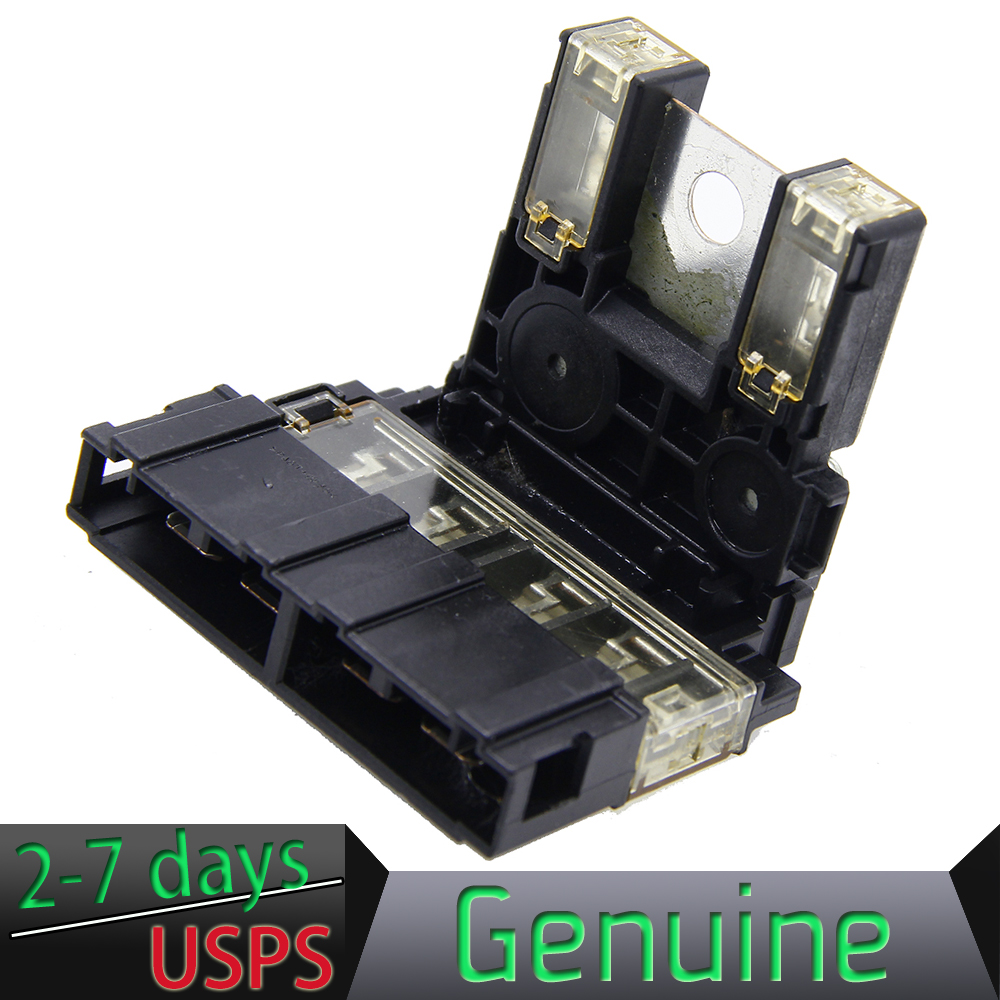 For Nissan Altima Murano Maxima Positive Charge Battery