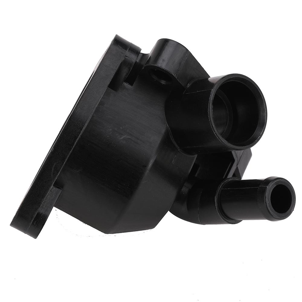 For 02-06 Honda Civic CR-V RSX 2.0 2.4L-L4 Thermostat