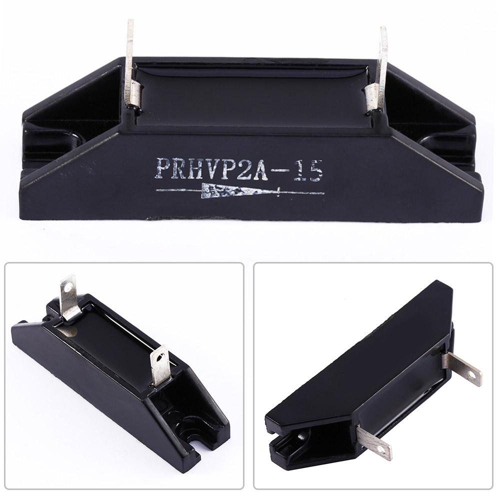 1//4//8//10PCS PRHVP2A-20 Single Phase High Voltage Rectifier Diode 20000V 20KV New