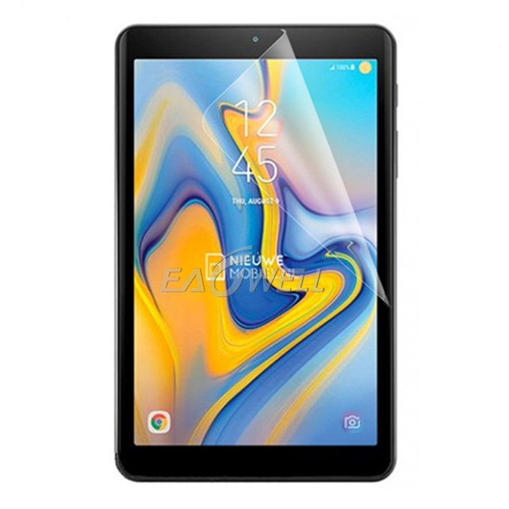 2x Tempered Glass Screen Protector for Samsung Galaxy Tab A 8.0 SM-T387V