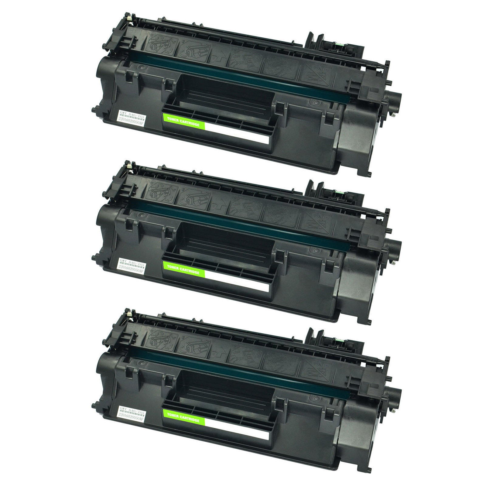 addressing salary requirements in cover letter%0A   Pack Toner Cartridge Black Compatible for Hp CF   A  A Laserjet Pro      M   dn