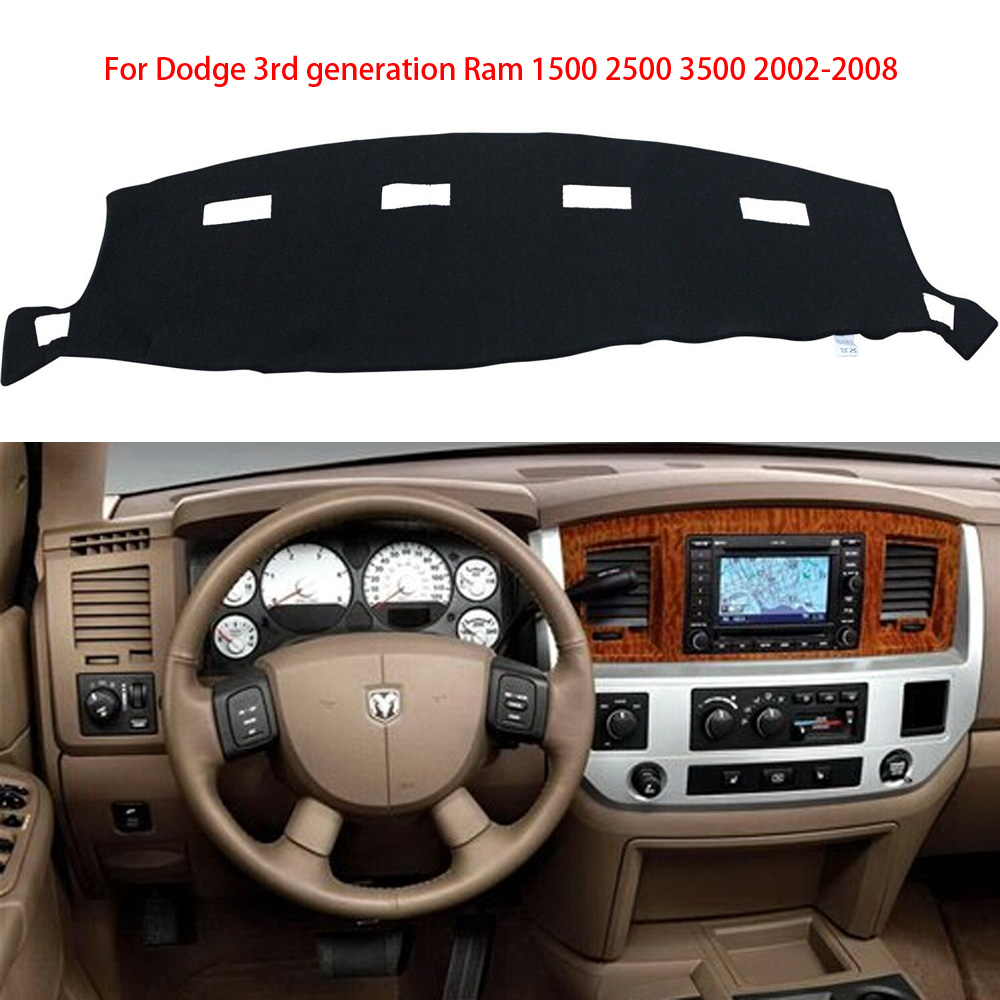 special dashboard shape mats c mb mat carpet insulated protection for benz pad model product mercedes dashmat cover original factory