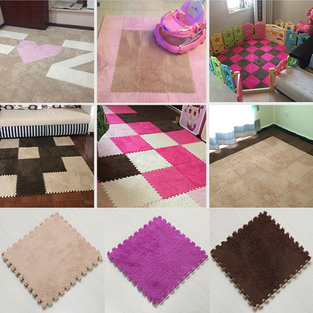 Children S Mat Flooring Flooring Ideas And Inspiration