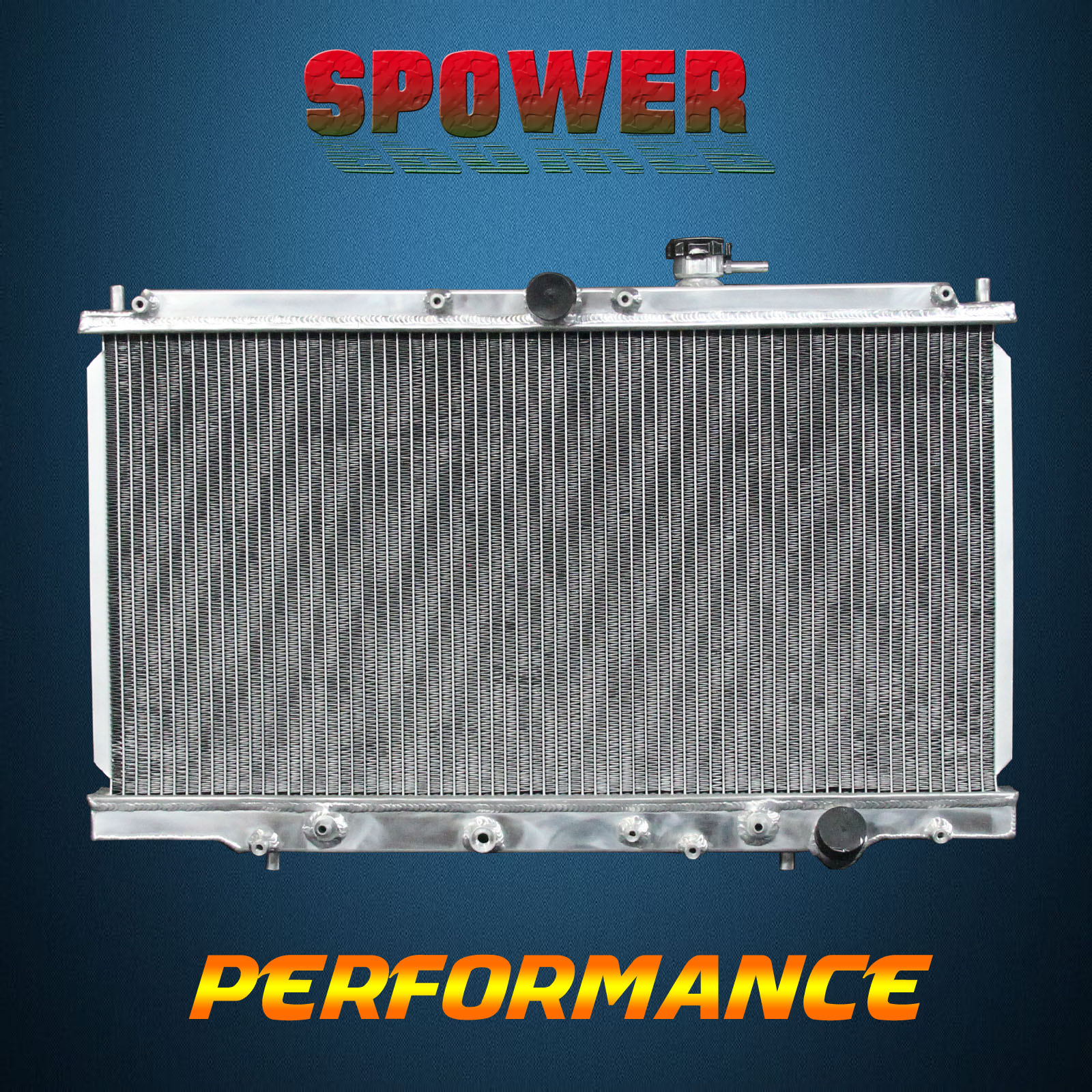 94 honda accord radiator – Honda Worldwide | History