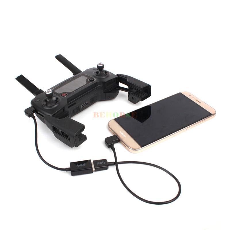 Шнур iphone для диджиай mavik найти mavic air combo в казань