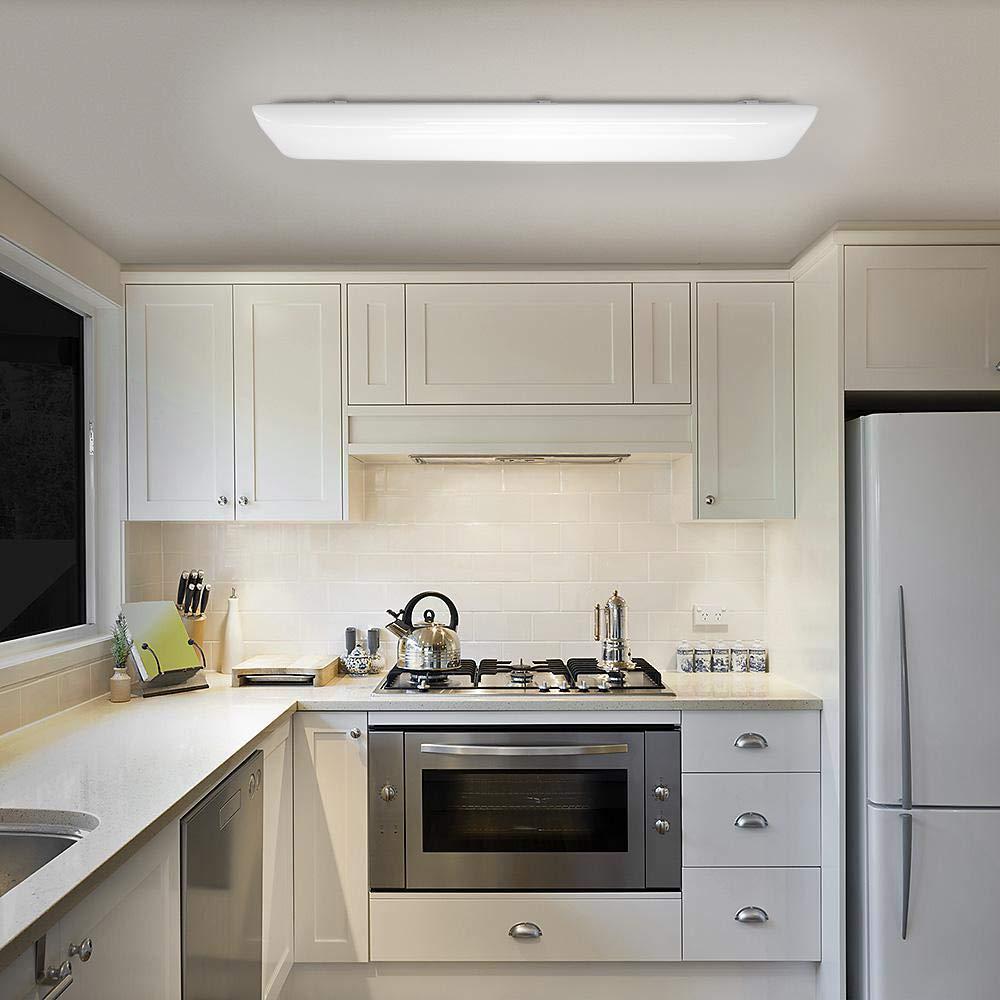 60w Led Kitchen Light Fixture