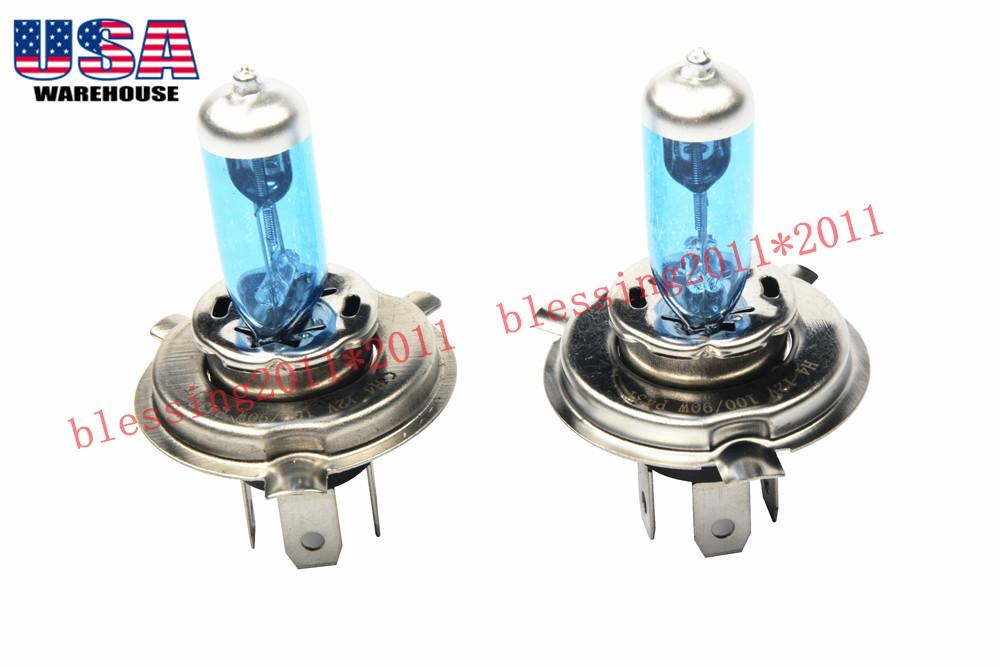 6X Fuel Injectors For Nissan 350Z Maxima Quest 2007-2009 16600-JK20A