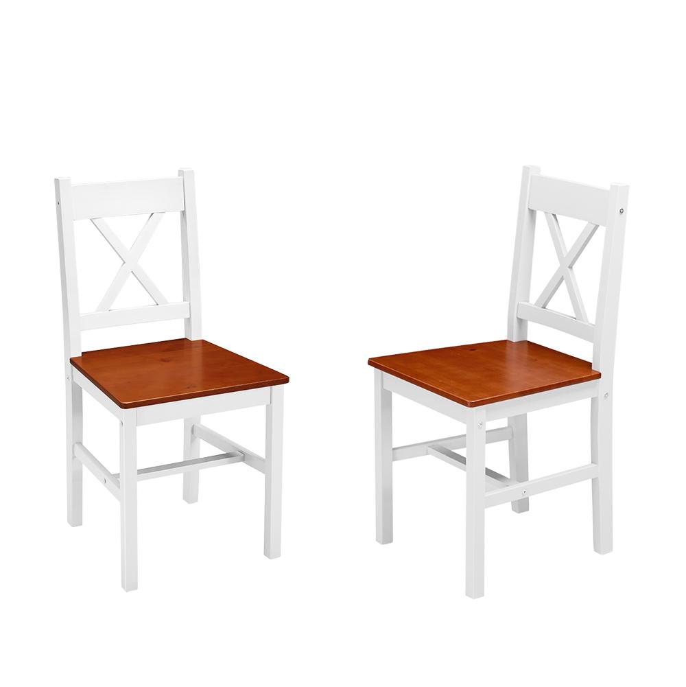 Charmant Land Küchentische Stühle Fotos - Ideen Für Die Küche ...