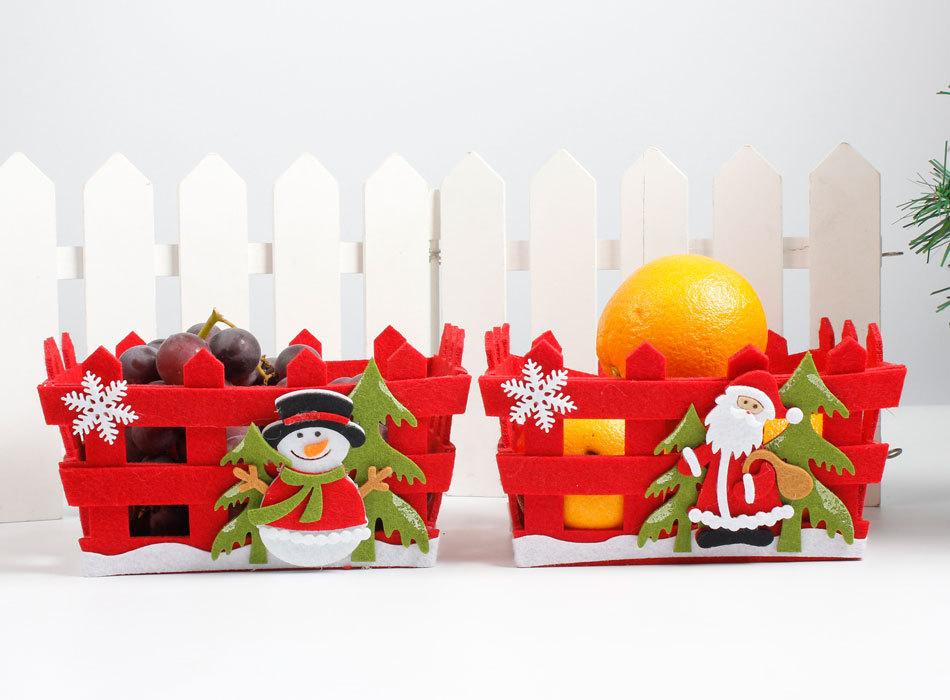 Santa claus etsy