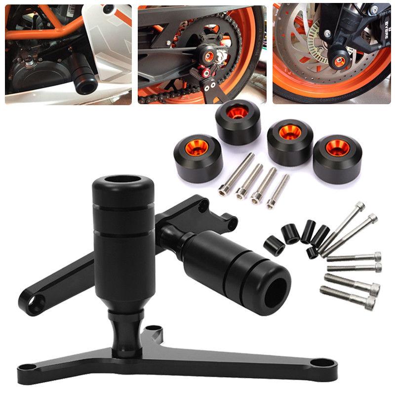 collectivedata.com Vehicle Parts & Accessories Motorcycle Parts ...
