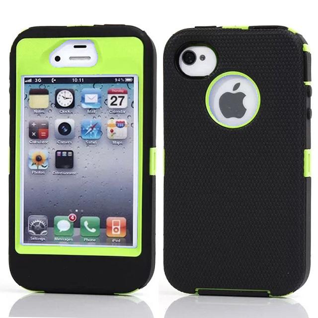Extreme-Hybrid-Military-Rugged-Shockproof-Armor-Case-Skin-For-Various-Cell-Phone