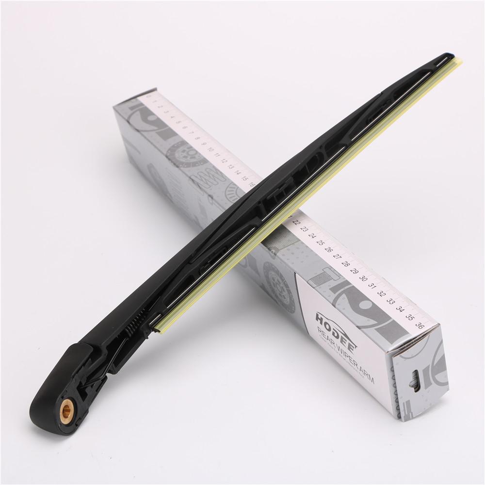 HODEE For Acura Rear Wiper Arm & Blade For Acura RDX 2007