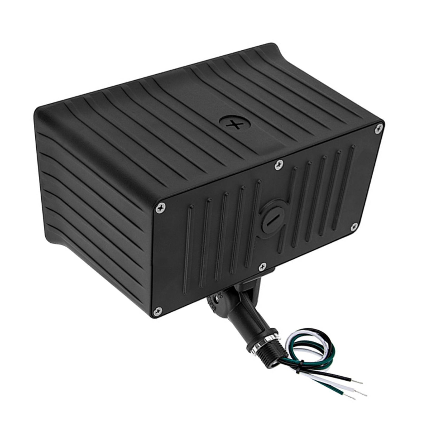 5400lm Led Flood Light Outdoor Ip65 Upgrade Flood Lighting