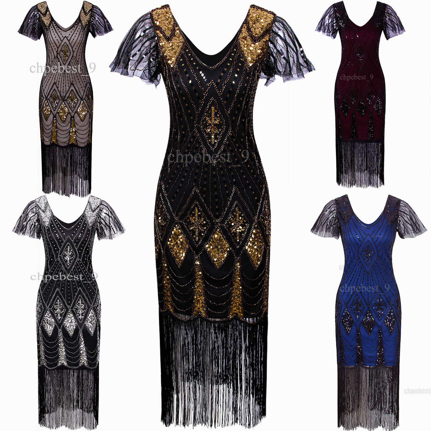 14336e4f34103 Black Long Evening Dresses Size 18 - raveitsafe