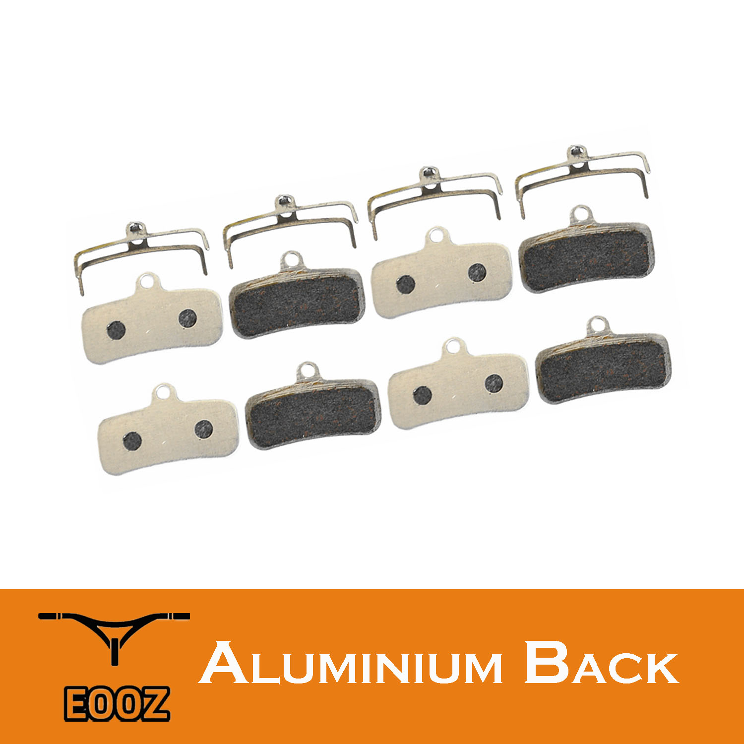 Kool Stop KS-D640 Brake Pads —AUS STOCK— Bike Shimano Saint Zee TRP Tektro Orion
